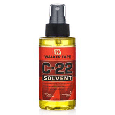 450-adhesive-remover