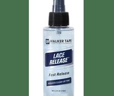 walker-tape-small-lace-release