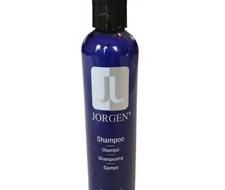 jorgen_shampoo_24