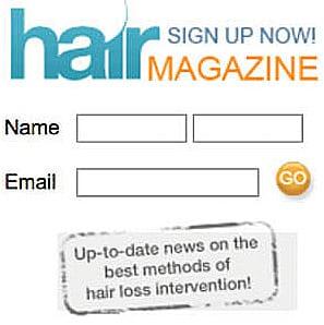 newsletter-mockup