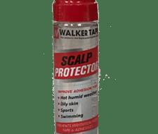 walker-scalp-protector-a10wsp