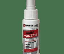 walker-scalp-protector-aidsp